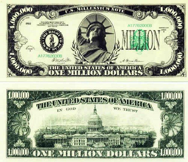 pictures of 100 dollar bills. hundred dollar bill