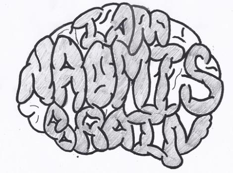 brain3