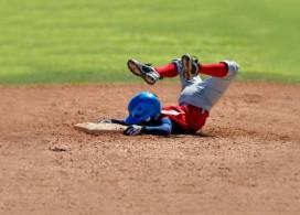 baseball-overuse-e1441314791391